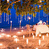 The 6 best places for a Honeymoon in Khao Lak to reconnect with your partner in Thailand