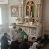 Potrzeba prac na temat sytuacji kanonicznej tradycyjnej Mszy Świętej, jak i modlitwy o powołania - wywiad z Księdzem Grzegorzem Śniadochem