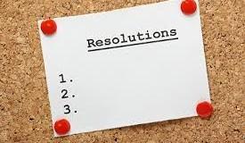 resolusi 2017dan saya yang gak ngotot lagi