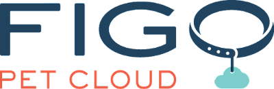 Figo Pet Cloud logo