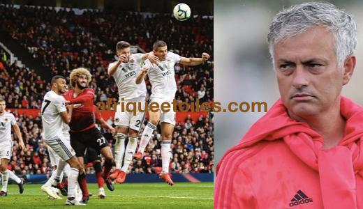 manchester-united-football-club