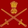 Army Andhra Pradesh Recruitment rally, AP Bharti rally, ARO Guntur, Tirupati rally