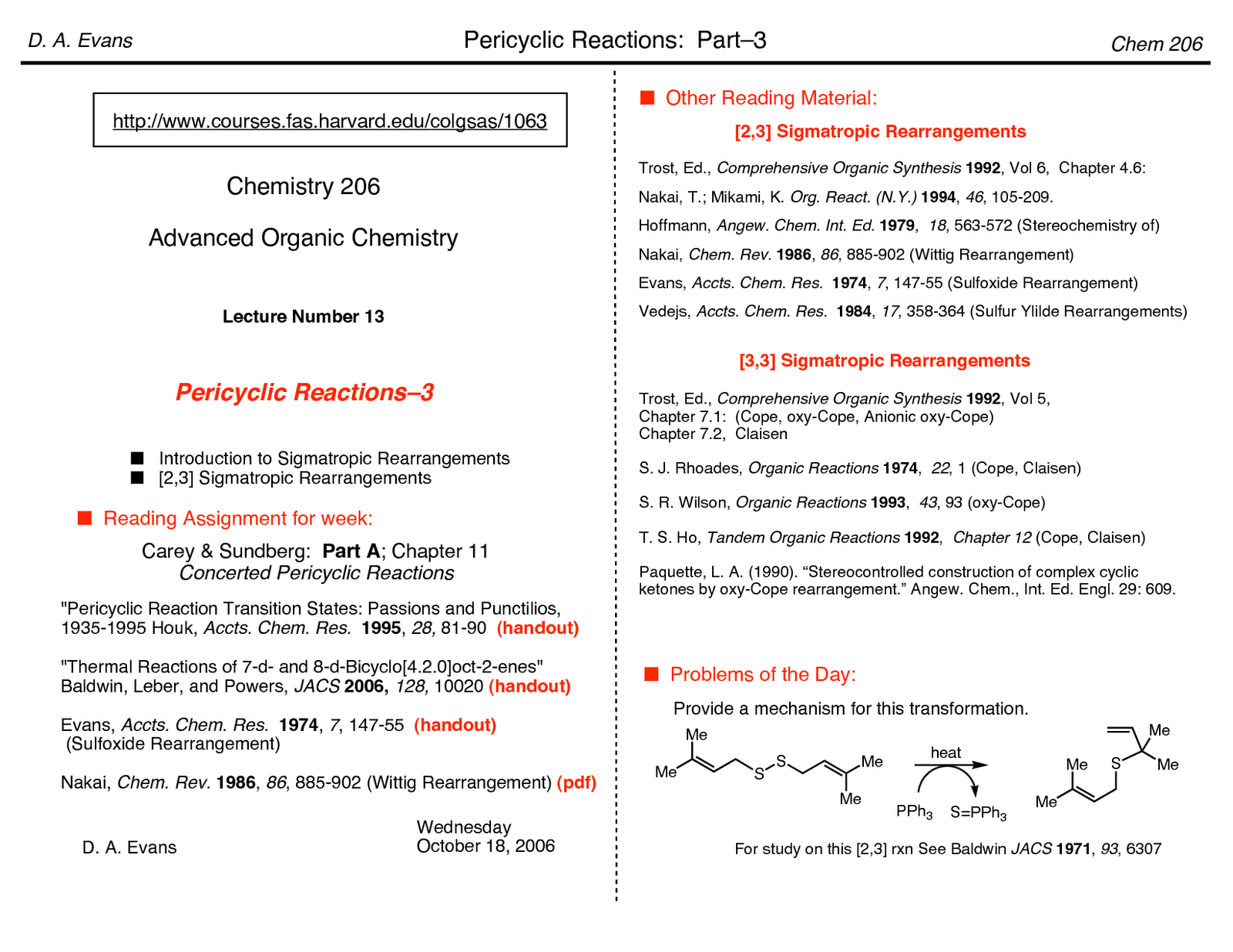 Organic chemistry 4ed - Solomons.pdf. Organic chemistry 5ed - Carey -  html.rar. Organic Chemistry by JHOSPH.djvu