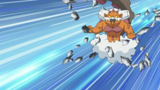 pokemon black 2 how to get landorus