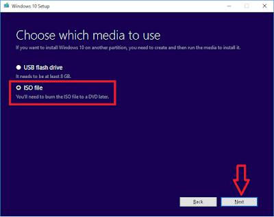 How to Download Latest Windows 10 ISO File Both 32-bit & 64-bit (Easy),convert 32 bit to 64 bit,32-bit & 64-bit or both architecture,windows 10 iso file free download,how to make windows 10 bootable pen drive,latest windows 10 iso file,latest 64 bit windows 10 iso file,86-bit,windows architecture,download both 32 & 64-bit as same file,upgrade 32-bit to 64-bit,install,download windows iso file,windows 7 iso,windows 8.1 iso,make bootable dvd,pen drive