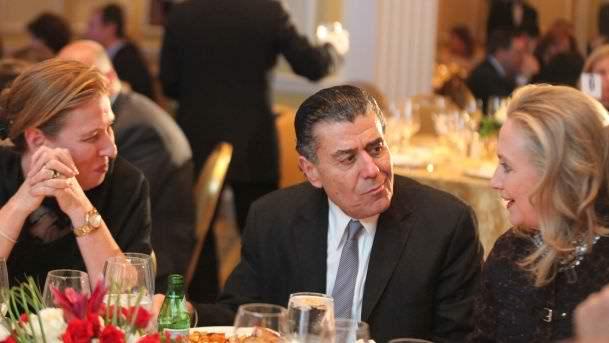 حاييم-سابان-الرئيس-الفعلى-قناة-الجزيرة-القطرية-كالتشر-عربية