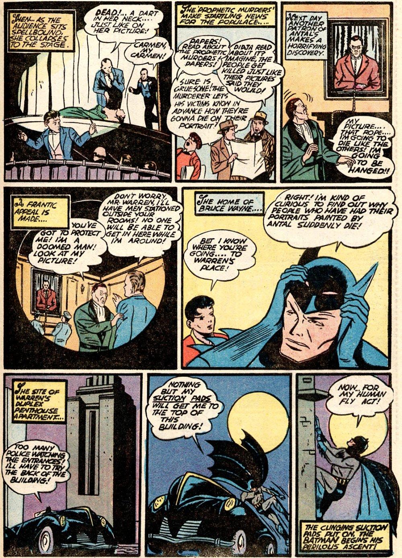 Detective Comics (1937) 441 Page 30