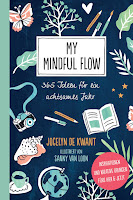 https://sternenstaubbuchblog.blogspot.de/2018/03/rezension-my-mindful-flow-365-ideen-fur.html