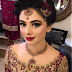 LATEST INDIAN BRIDAL MAKEUP TRENDS