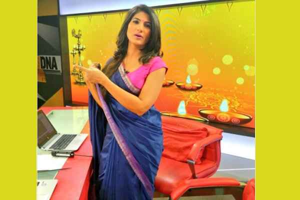 rubika-liyaquat-photo-in-saree-youth-proposed-will-you-marry-me