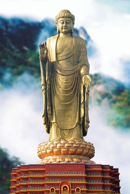 Đạo Phật Nguyên Thủy - Kinh Tiểu Bộ - Trưởng lão ni Muttà