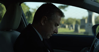 chronic tim roth