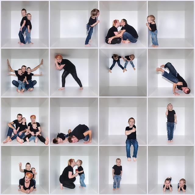 zdjęcia w pudle, box sessions, sesje w boxie, zdjęcia w pudle, inne zdjęcia, oryginalne zdjęcia, fotograf Bukowno, fotograf Olkusz, fotograf dąsesja zdjęciowa, sesje zdjęciowe, fotografia dziecięca, sesja ciążowa, sesje ciążowe, sesja zdjęciowa, sesje zdjęciowe, fotografia dziecięca, sesja ciążowa, sesje ciążowe, sesja fotograficzna, fotografia śląsk, fotografia małopolska, fotografia ciążowa, sesje dziecięce, fotografia rodzinna, sesja dziecięca, studio fotograficzne, sesja zdjęciowa dzieci, fotografia dziecieca, sesja zdjęciowa cena, sesja brzuszkowa, zdjęcia ciążowe, sesja rodzinna, fotografia niemowlęca, profesjonalna sesja zdjęciowa, sesja niemowlęca, sesja noworodkowa cena, sesje fotograficzne dzieci, sesje rodzinne, fotograf dziecięcy, zdjęcia rodzinne, sesja zdjęciowa niemowlaka, zdjęcia w ciąży, fotografia ślubna Bukowno, akcesoria do sesji fotograficznych dziec,i sesja zdjęciowa dla dzieci, sesje niemowlęce, fotograf olkusz, promocje, ile kosztuje sesja zdjęciowa, sesje zdjęciowe niemowląt, sesja fotograficzna cena, fotografia artystyczna, sesja zdjęciowa w ciąży, fotograf śląsk, sesja ciążowa cena, sesja dzieci, fotografia profesjonalna, sesja zdjęciowa rodzinna, sesje brzuszkowe, profesjonalne sesje zdjęciowe, sesje ciążowe w plenerze, sesje zdjęciowe noworodków, sesja zdjęciowa noworodka, profesjonalna sesja zdjęciowa cena, sesja z brzuszkiem, sesja fotograficzna prezent, akcesoria do sesji zdjęciowych, sesja zdjęciowa dzieci ceny, sesja ciążowa bukowno, fotografia dla dzieci, sesja zdjęciowa ciążowa, fotografia dziecięca cennik, sesje zdjęciowe dzieci w plenerze, sesje zdjęciowe dzieci pomysły, sesja zdjęciowa chrzest, sesja ciążowa pomysły, sesje zdjęciowe rodzinne, sesja zdjęciowa na prezent, studia fotograficzne, sesja fotograficzna dla dzieci, sesja zdjęciowa na roczek, sesja noworodkowa bukowno, fotograf wesele cena, ile kosztuje profesjonalna sesja zdjęciowa, sesja zdjęciowa ślubna, fotografia dziecięca Olkusz, zdjęcie niemowlaka, fotografia nowo