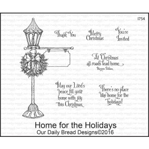 http://ourdailybreaddesigns.com/home-for-the-holidays.html