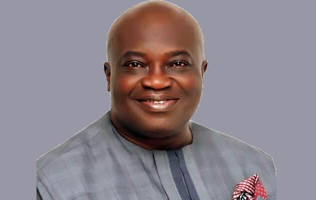DSS Is Biting More Than It Can Chew - Abia State Govt On Alleged Fulani Herdsmen Killing By IPOB