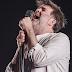 """LCD Soundsystem oficializa lançamento quarto disco """"American Dream"""""""