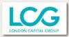 lcg.com