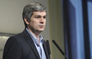 Peña negó que haya aumentado el desempleo durante el gobierno de Macri
