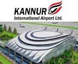 Kannur International Airport Recruitment 2016 – 109 Jr Asst, Manager & Other Posts
