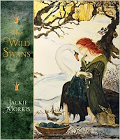 https://www.goodreads.com/book/show/24959381-the-wild-swans?ac=1&from_search=1