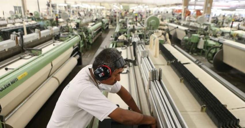CORTE SUPREMA: Negativa del trabajador al traslado por necesidad de la empresa justifica el despido