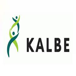 Lowongan Kerja S1 PT Kalbe Farma Tahun 2019