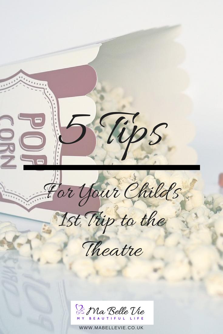 tips, children, family, theatre, what the ladybird heard, Julia Donaldson, Curve