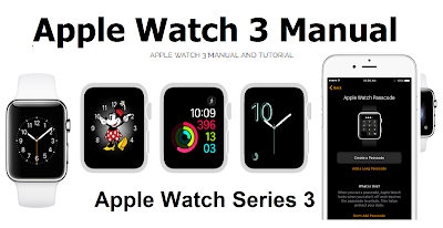 Apple WatchOS 4 Guide