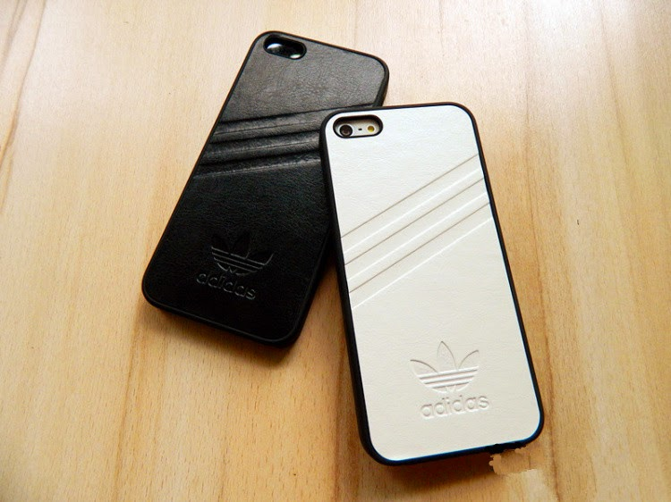 Champion Handyhulle Iphone