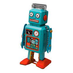 Где купить торгового робота