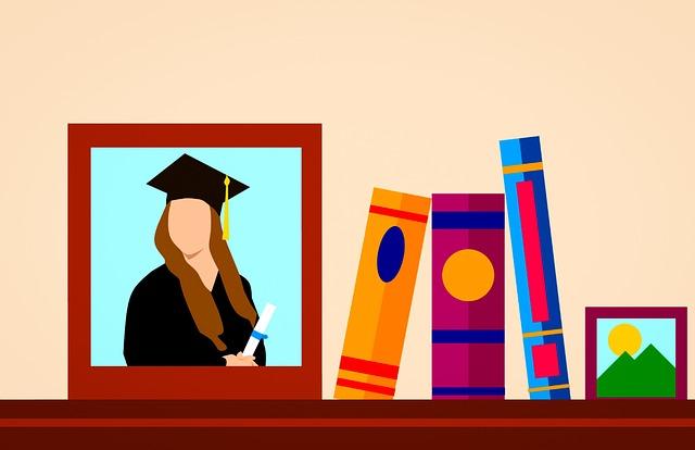 8 Tips Mendapatkan Beasiswa Kuliah Indonesia Gratis