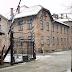 Auschwitz - A vida dentro dos campos de concentração nazistas