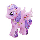 My Little Pony Wave 6 Design-a-Pony Kit Twilight Sparkle Hasbro POP Pony