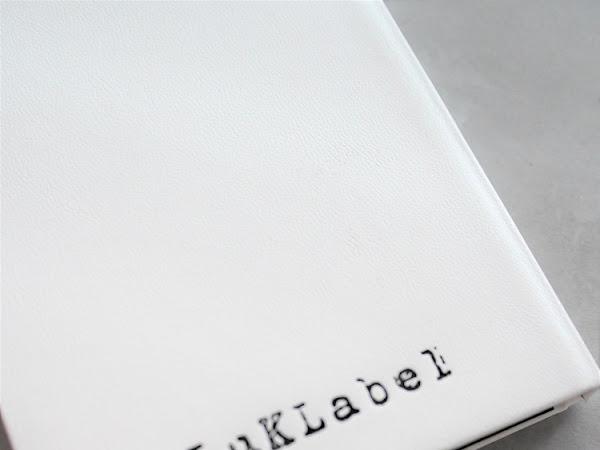 Osaksi LuKLabel Design Teamia