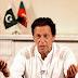 पाक पीएम इमरान खान ने पीएम मोदी को लिखा पत्र शांति वार्ता पुनः से शुरू करने की-अपील