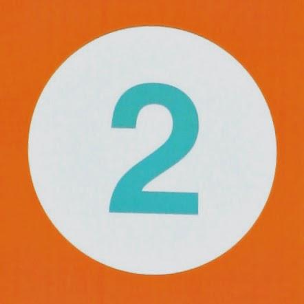 numerologiczna 2, 11, związek, miłość, numerologia partnerska