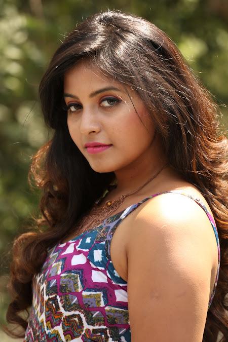 Anjali Latest Glamorous Photos - Hd Latest Tamil Actress -7268