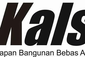 Lowongan Kerja Toko Kalsi Pekanbaru Agustus 2018