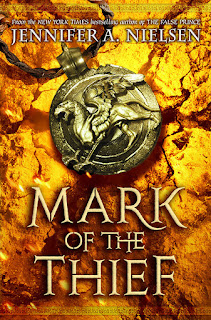 http://www.amazon.com/Mark-Thief-Book/dp/054556154X/ref=sr_1_1?ie=UTF8&qid=1433943808&sr=8-1&keywords=mark+of+the+thief