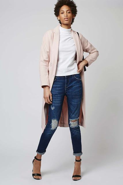 topshop lucas ripped jeans, topshop lucas review,