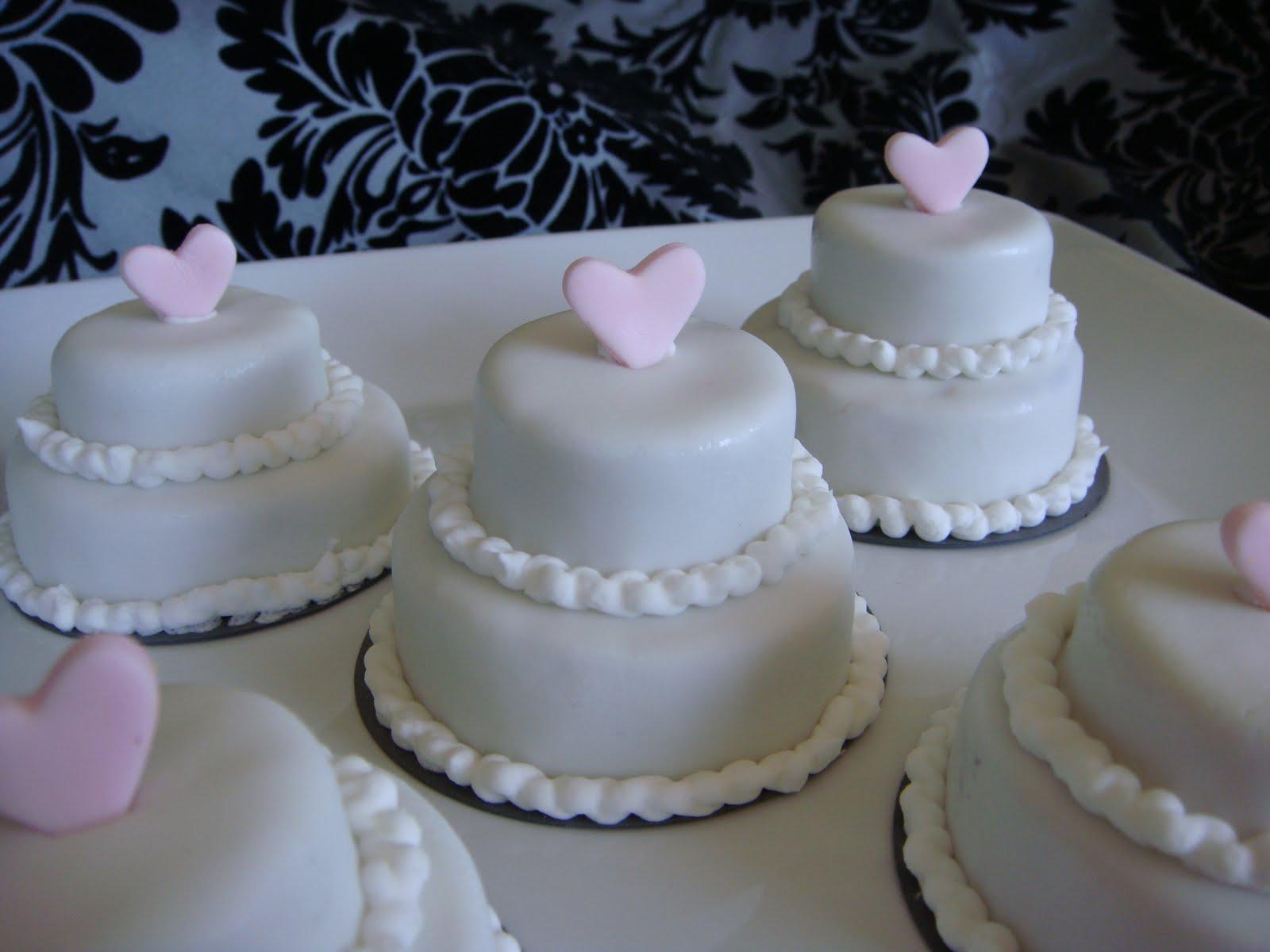 Sweetease Cupcakes Testing New Ideas Yes Again Mini