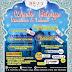 Revo Town - Wisata Belanja Ramadhan & Lebaran 2017
