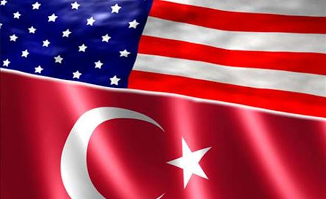 Τουρκία πιέζει ΗΠΑ να της επιτρέψουν εισαγωγές ιρανικού πετρελαίου