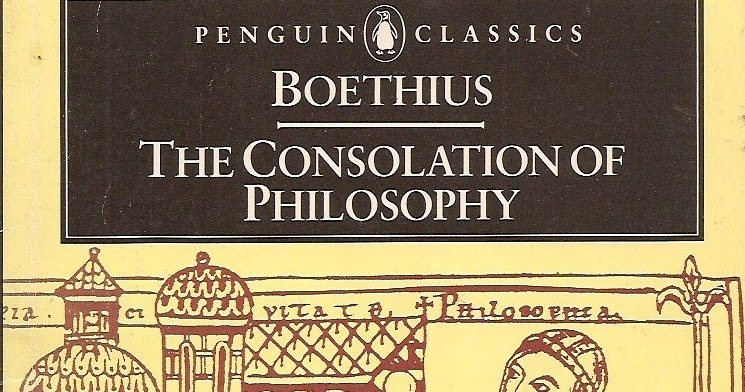 Boethius Critical Essays