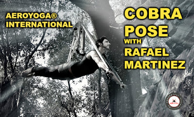 fly, flying, yoga , rafael martinez