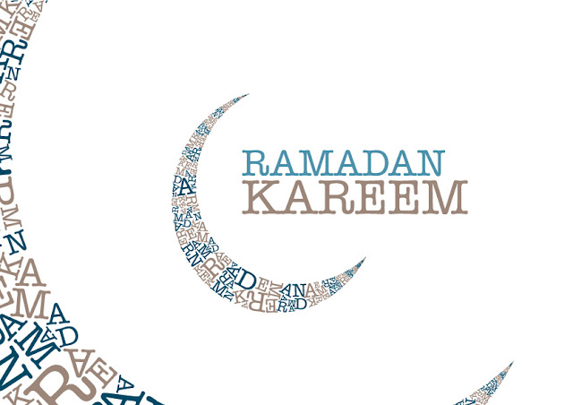 Happy Ramadan Mubarak Wishes 2017