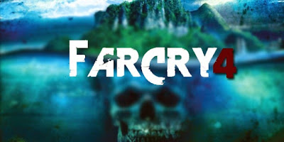 Farcry 4 Free Download Full Version