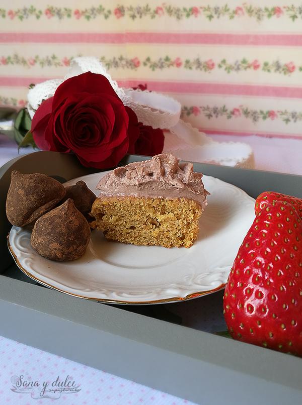 tarta-ligera-naranja-chocolate-layer cake