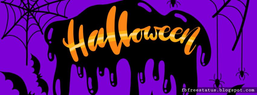 Halloween Cover Photos For Facebook