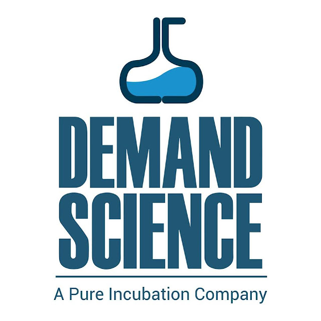 Demand Science Team, Inc. is a Philippine-based firm under the Pure Incubation group of companies. Founded in 2013, Demand Science works as an extension of the marketing department, integrated within and improving upon internal strategy. We offer topnotch database-centric services, including lead generation and data-oriented solutions.  Demand Science is an ever expanding and evolving back-office support service leveraging a team of young, passionate, and high-caliber professionals from the country's premier universities, bringing with them a significant amount of experience from leading multi-national firms, such as Financial Times, Morgan Stanley Capital International, Ernst and Young, Fujitsu and more.. Created by seasoned pioneers in the lead-generation industry over the past two decades, Demand Science is set to thrive and provide maximum support to its best-in-class clients.